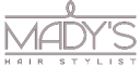 Mady's Hairstylists
